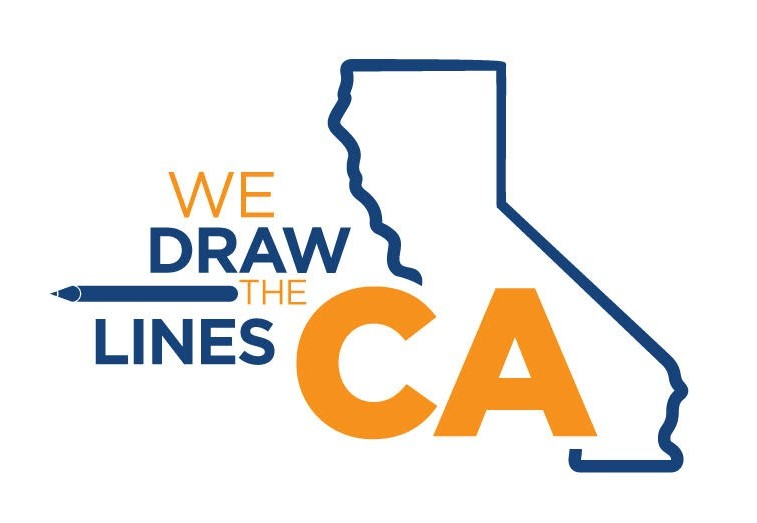 We Draw the Lines CA