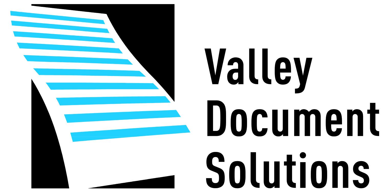 VDS_logo.jpg