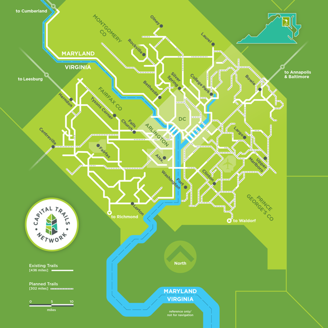 Capital_Trails_Network-full_size-2400x2400.png