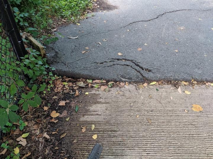 damage_above_canal_rd_bridge.jpg