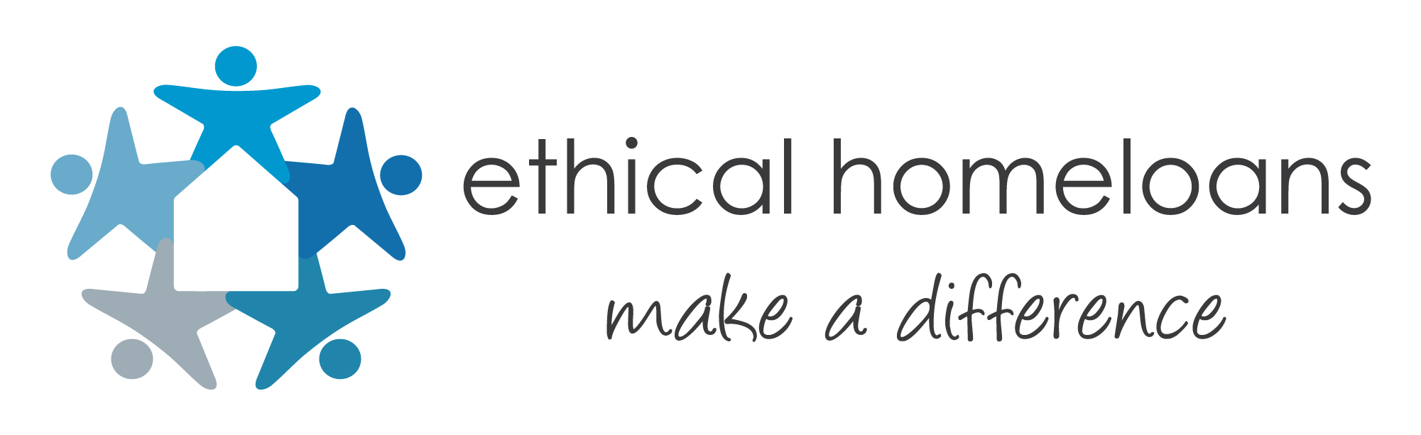 Ethical Homeloans