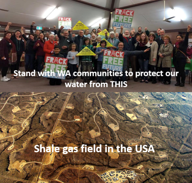 communityagainstfracking.png