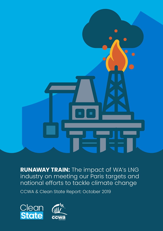 Clean_State_LNG_Report_DIGITAL.pdf