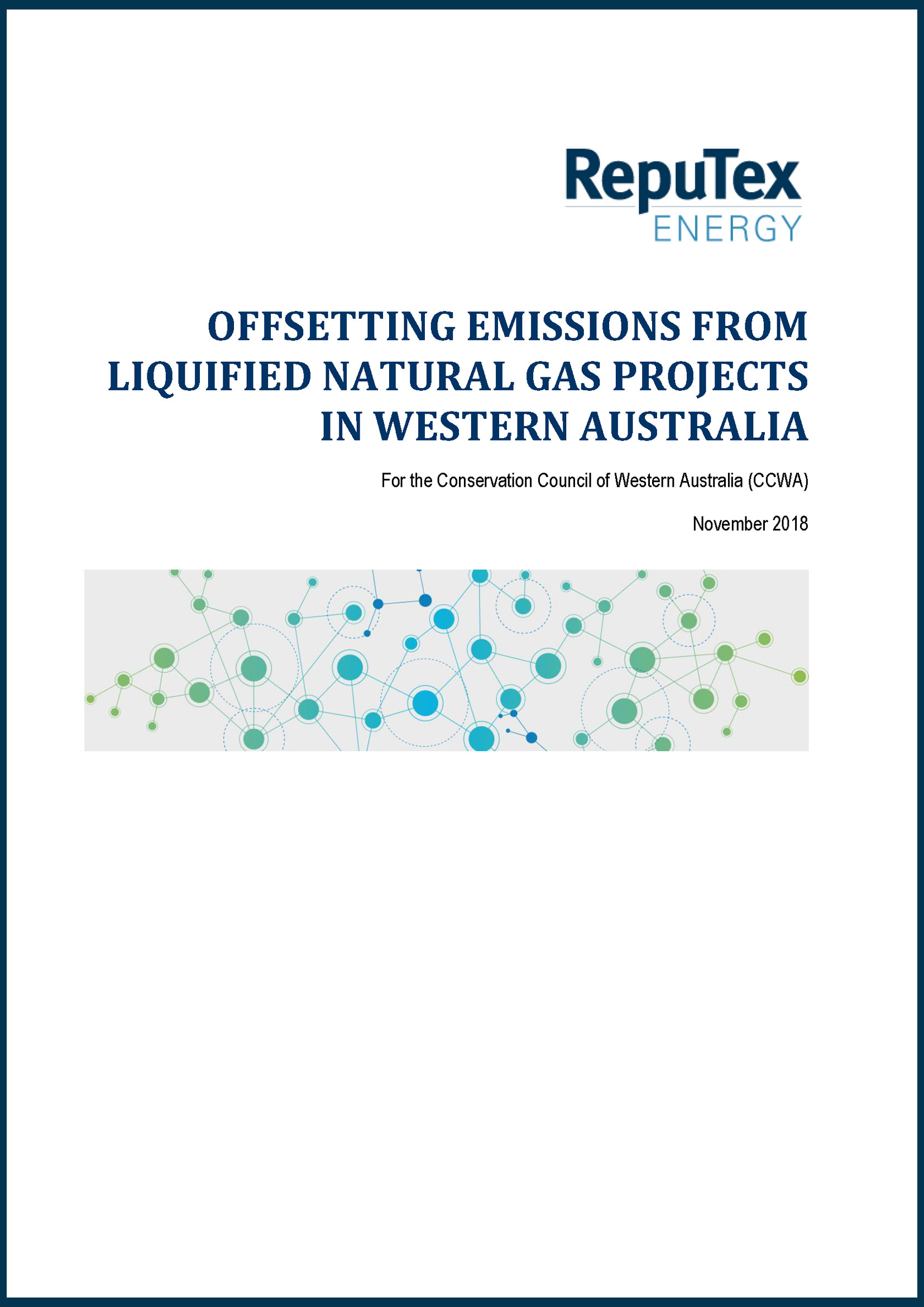 REPUTEX-REPORT_Cost-and-availability-of-offsetting-LNG-emissions-in-Western-Australia_1118.pdf