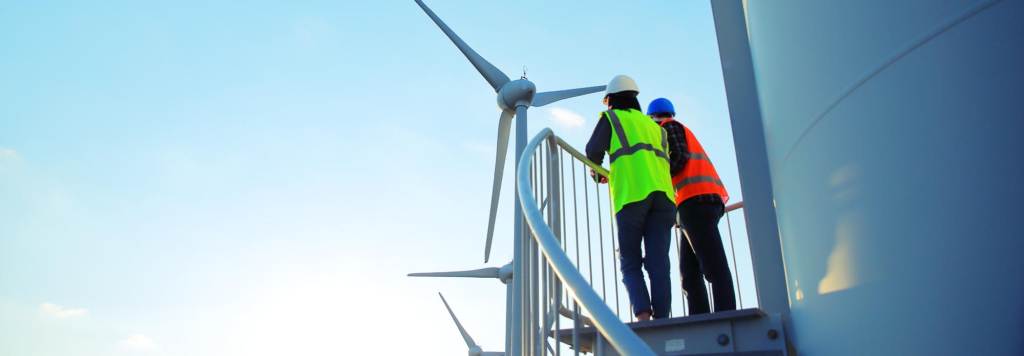 Clean State Jobs Plan | 26 big ideas for 200,000 WA jobs