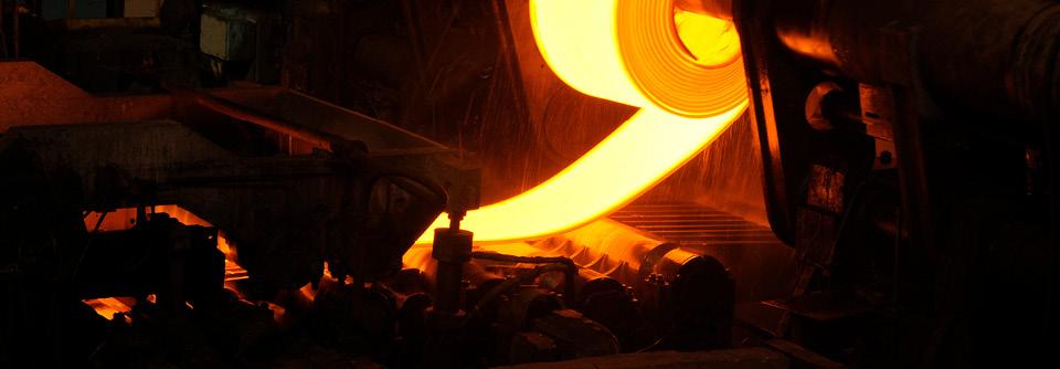 Zero emissions metals & WA-made wind turbines | 91500