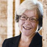 Prof. Carmen Lawrence