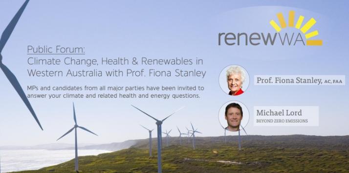 RenewWA_Forum_Thumbnail.png