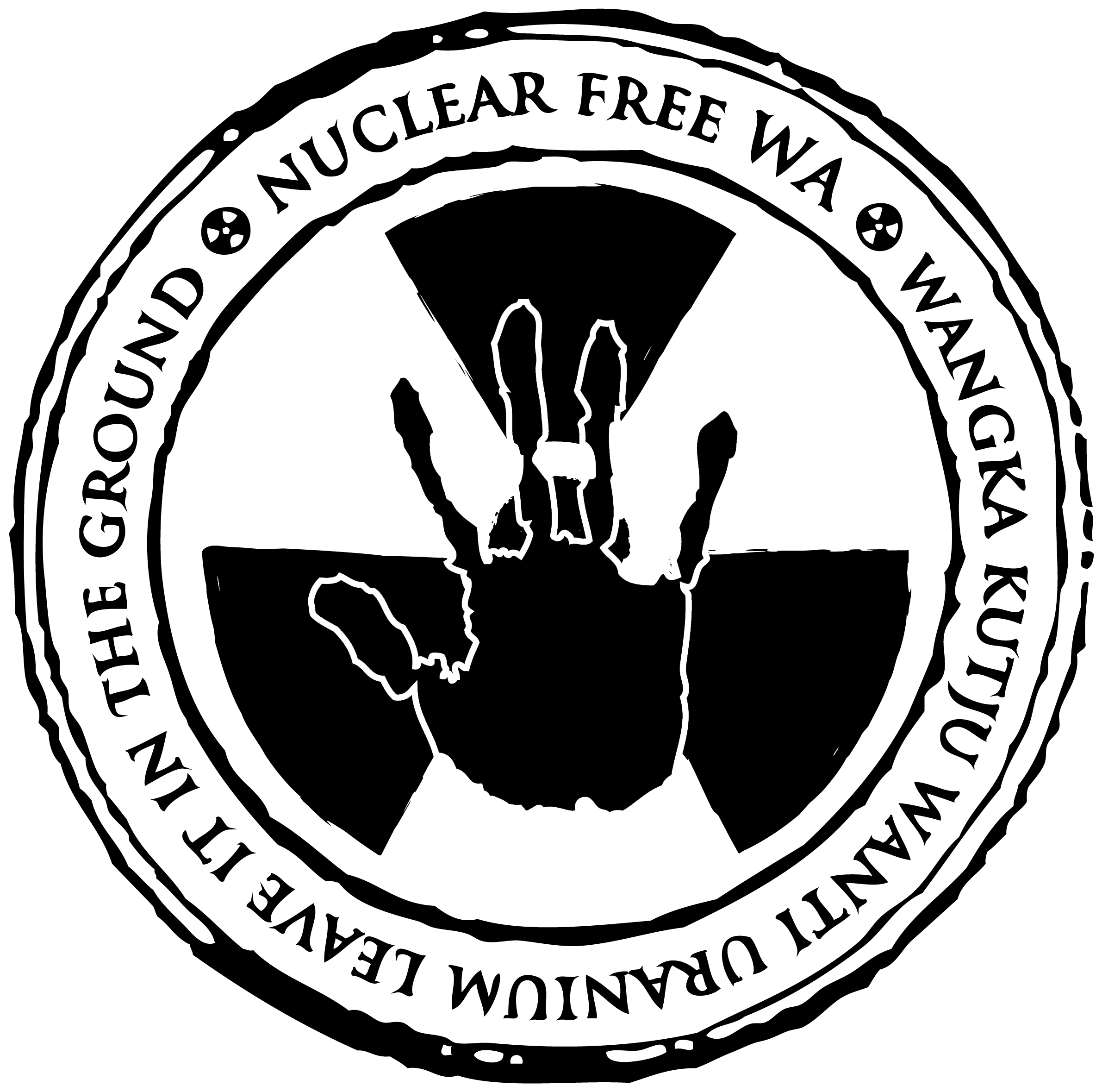 Anti_Nuke_Logo_STAMP_BLACK.png