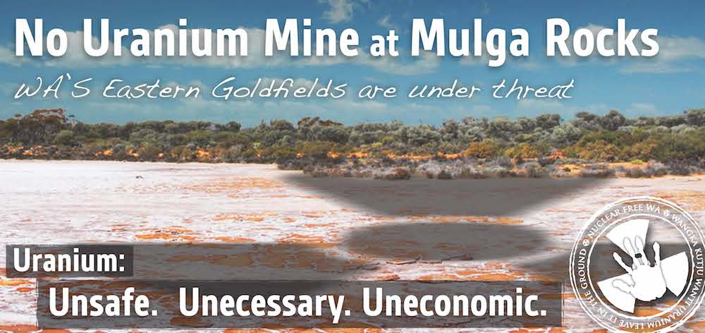 Mulga_Rock_Banner_Small.jpg