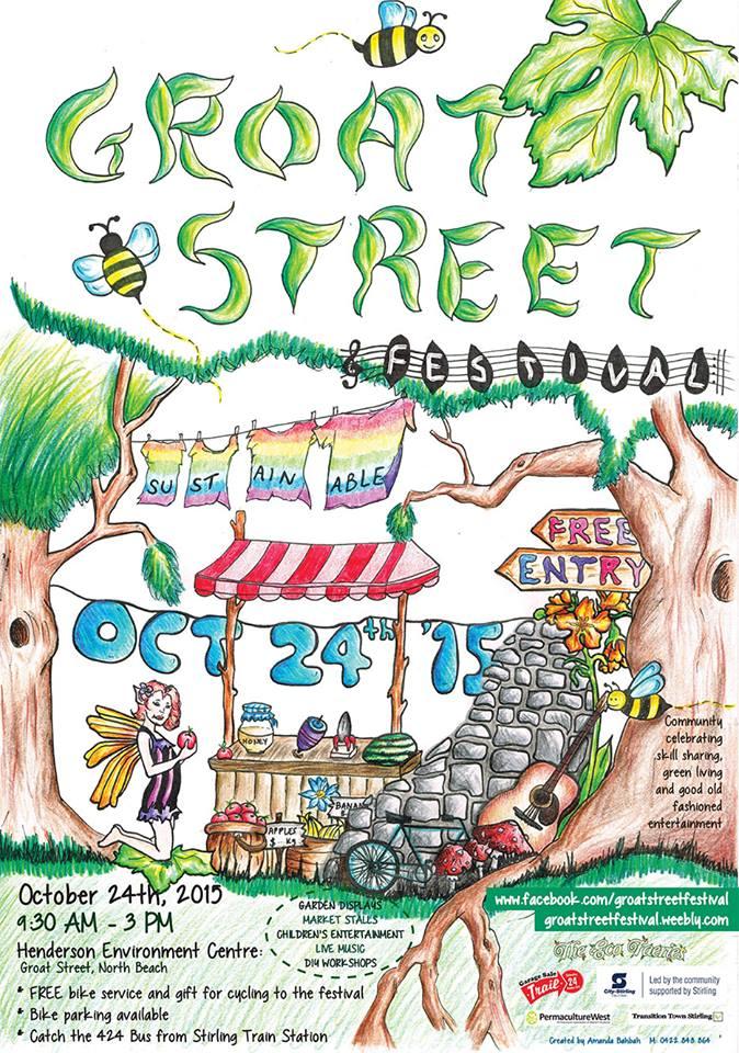 groat-street-fest-2015.jpg