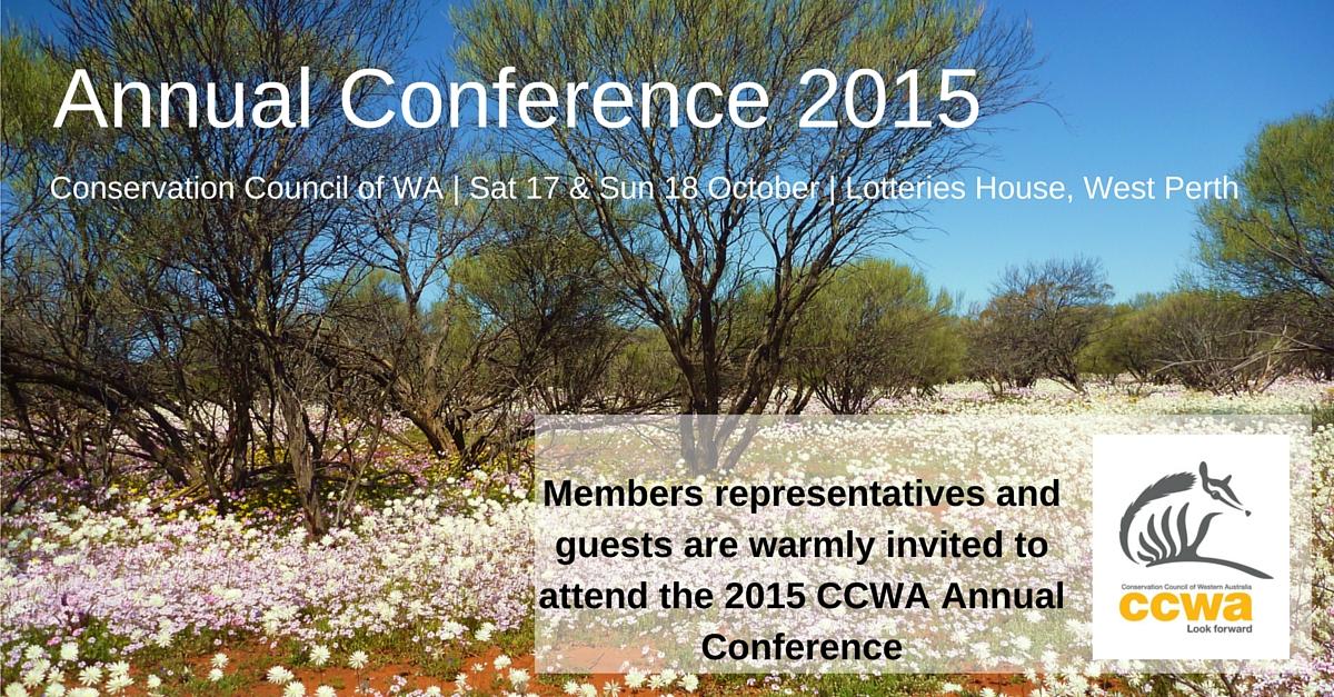 AnnualConference2015v2.jpg
