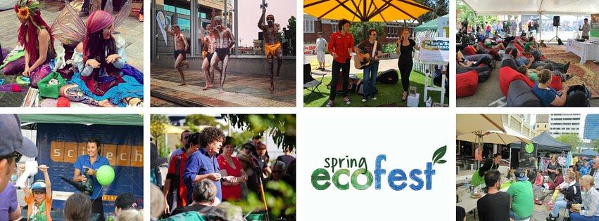 SpringEcoFest15v2.jpg