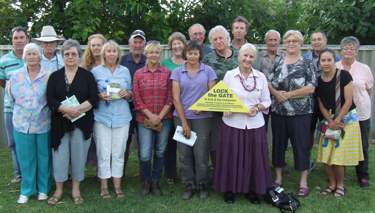 Jurien_Bay_against_Fracking_in_Mid-west.JPG