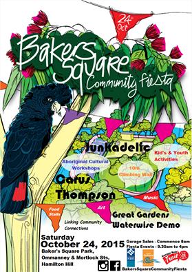 bakersqcommunityfiesta.png