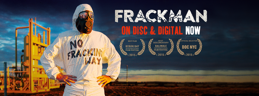 Frackman_digitial-release.png