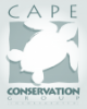 Cape_Conservation_Group_logo.png