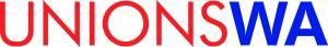 UnionsWA_logo.jpg