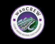 wancrew-logo.jpeg