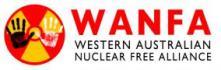 WANFA-logo.jpg