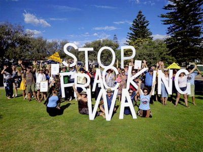 StopfrackingWA-group-protest-photo-400x300.jpg