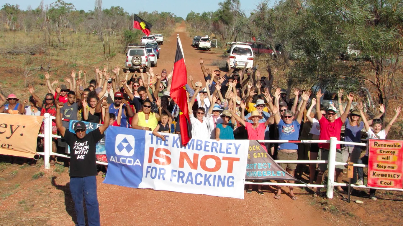 Kimberley_Image.png