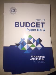 Budget1617.JPG
