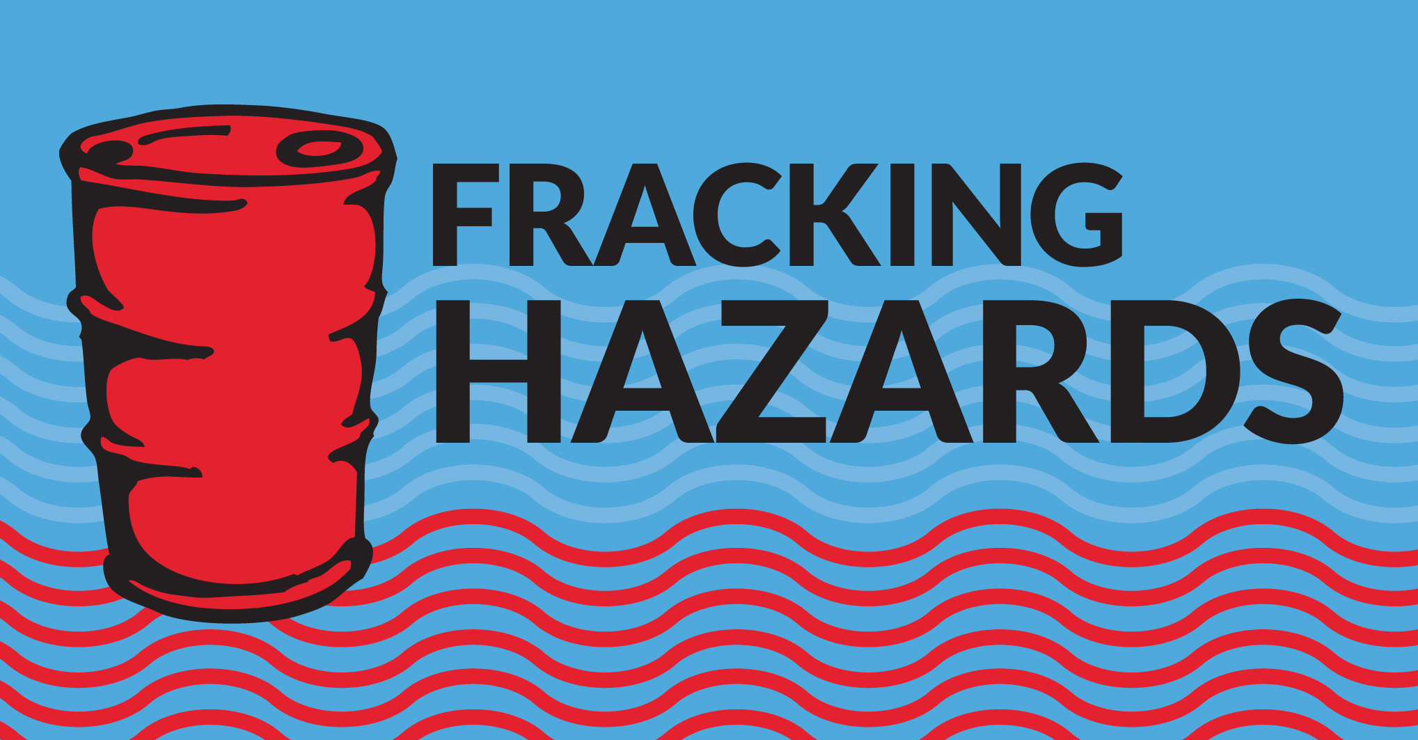 FFF08_Rectangle_fracking_hazards-3.jpg