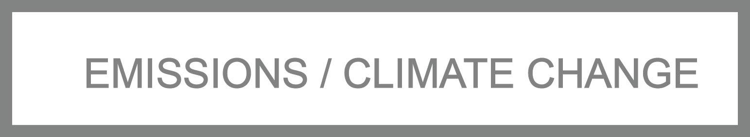 FFF_Buttons_ClimateChange.jpg