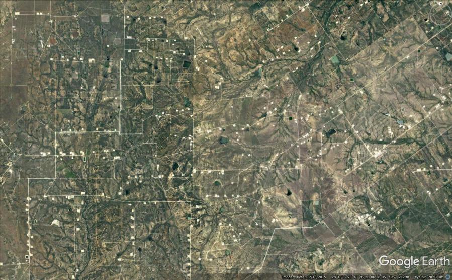 FFF_Image_Aerial_1.png