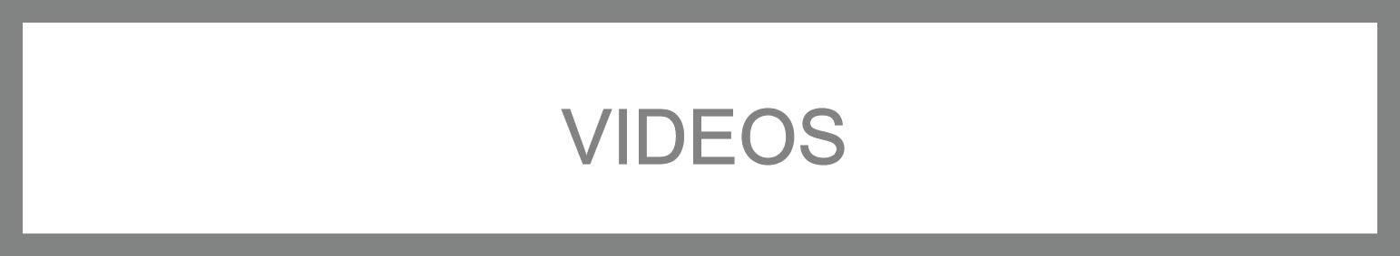 FFF_Buttons_Videos.jpg