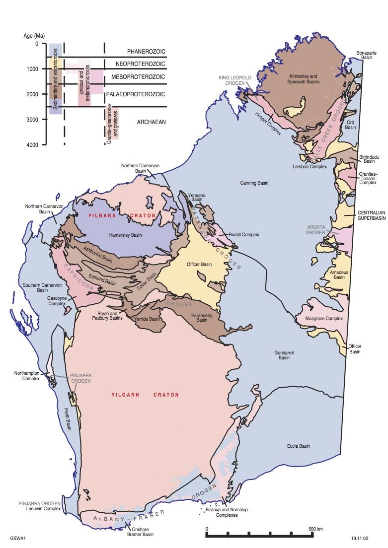Tectonic_Units_2002.jpg