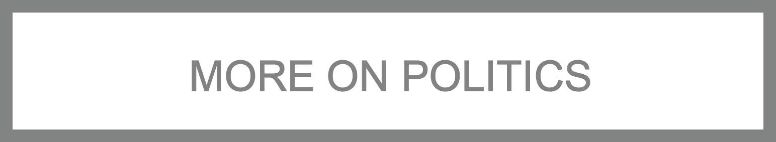 FFF_Buttons_MoreOnPolitics.jpg