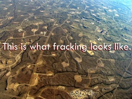 frack_field_meme_compressed_0.jpg
