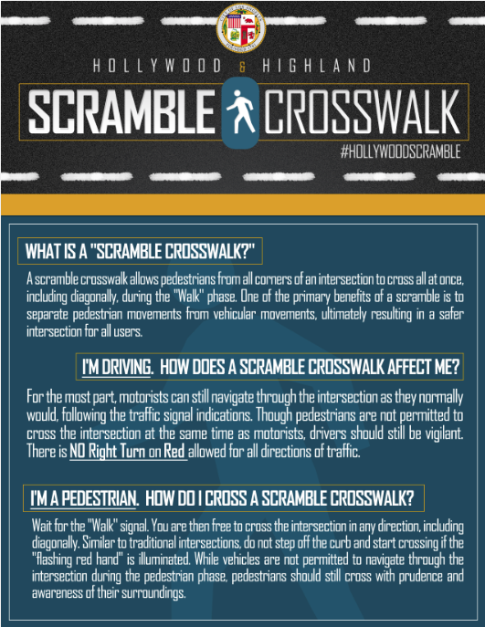 hollywood_scramble_instructions.PNG