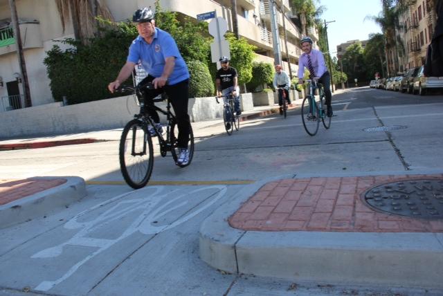 yucca_street_bikes.JPG