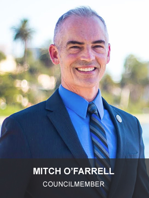 CD13_Photo_Mitch_OFarrell_web_March_2016.jpg