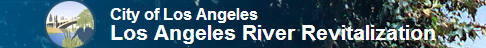 lariver-site-button.jpg