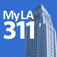 MyLA311_thumbnail.jpg