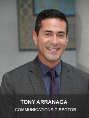 CD13_Photo_-_Tony_Arranaga1_(WEB).jpg