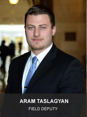 CD13_Photo_Aram_Taslagyan1_WEB.jpg