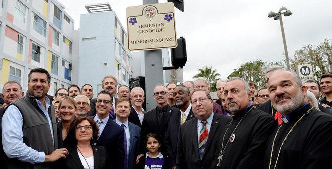 rsz_rsz_armenian_genocide_memorial_marker_660_337.jpg
