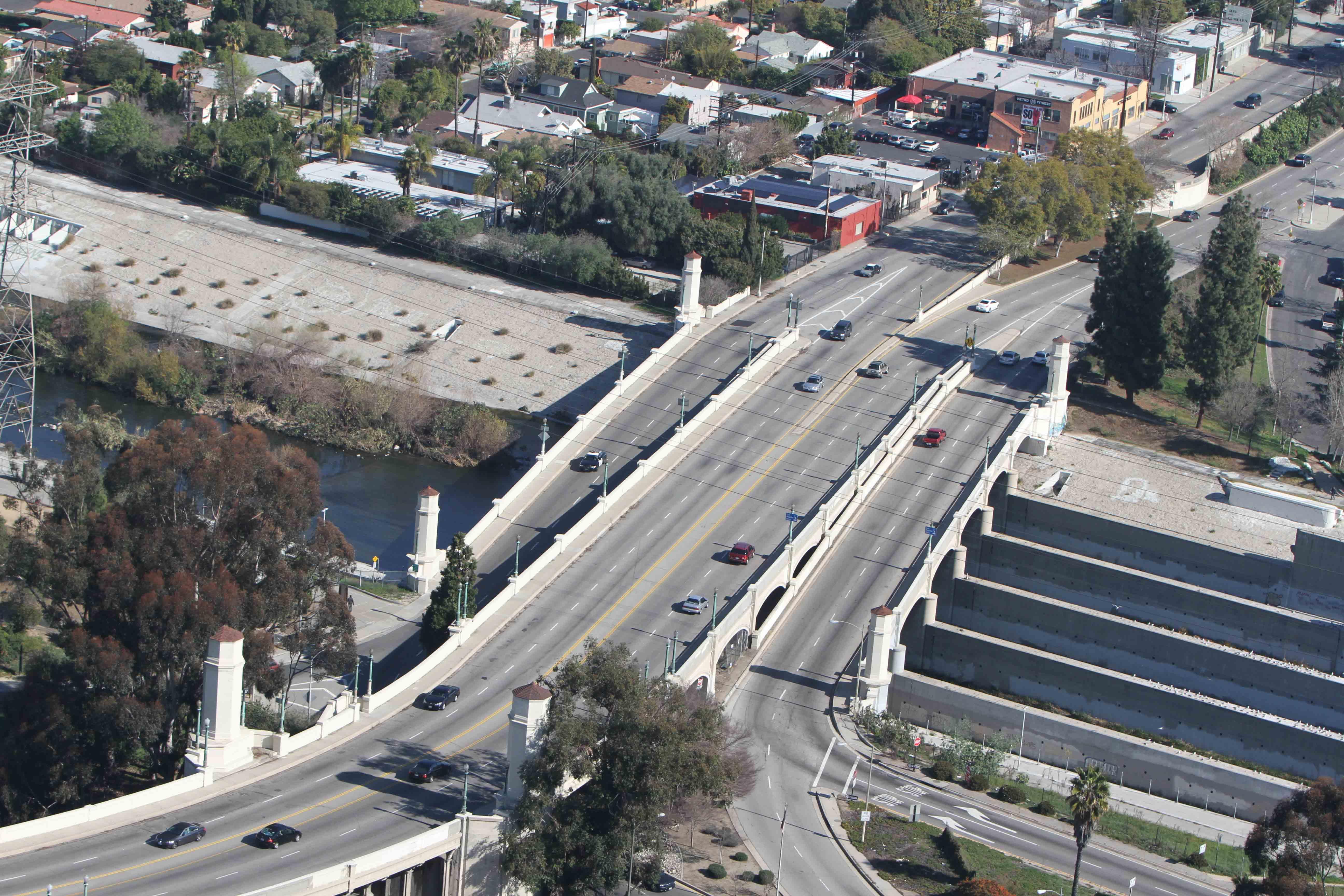 Glendale_Hyperion_Bridge.jpg