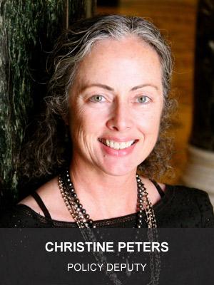 ChristinePeters_300x400.jpg