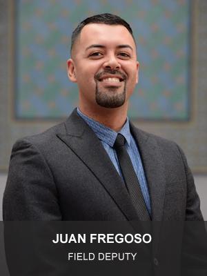 Juan Fregoso