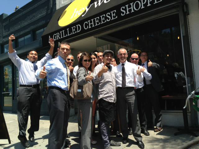 Lunch-Bunch---Heywood-Grilled-Cheese---640x480.jpg