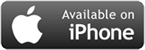 apple-download-145x50.png