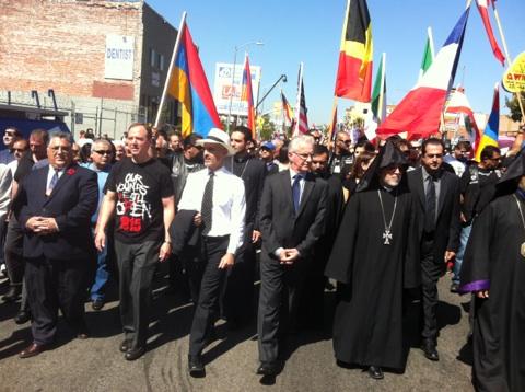 armenian_genocide.jpeg
