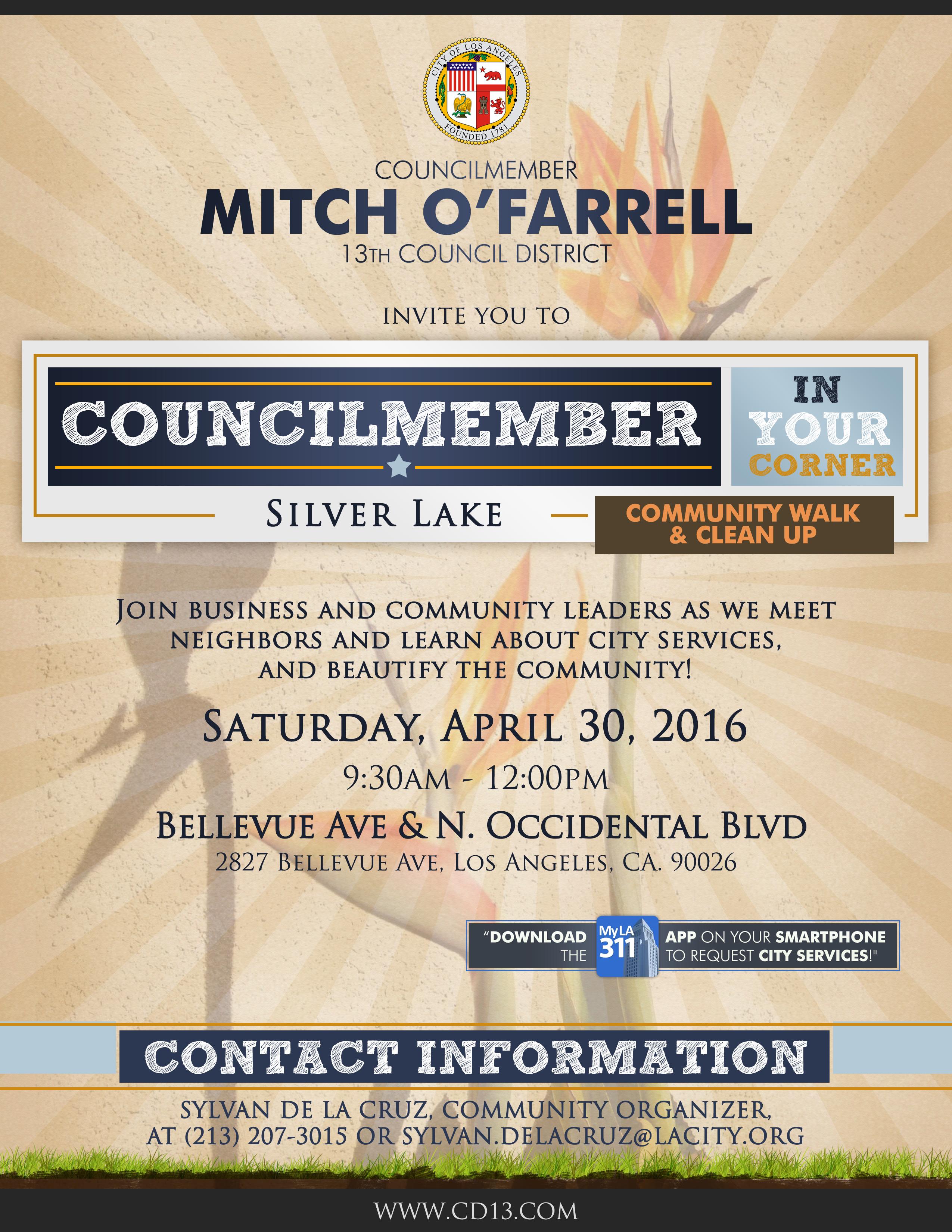 Councilmember_In_Your_Corner_(April_2016).jpg