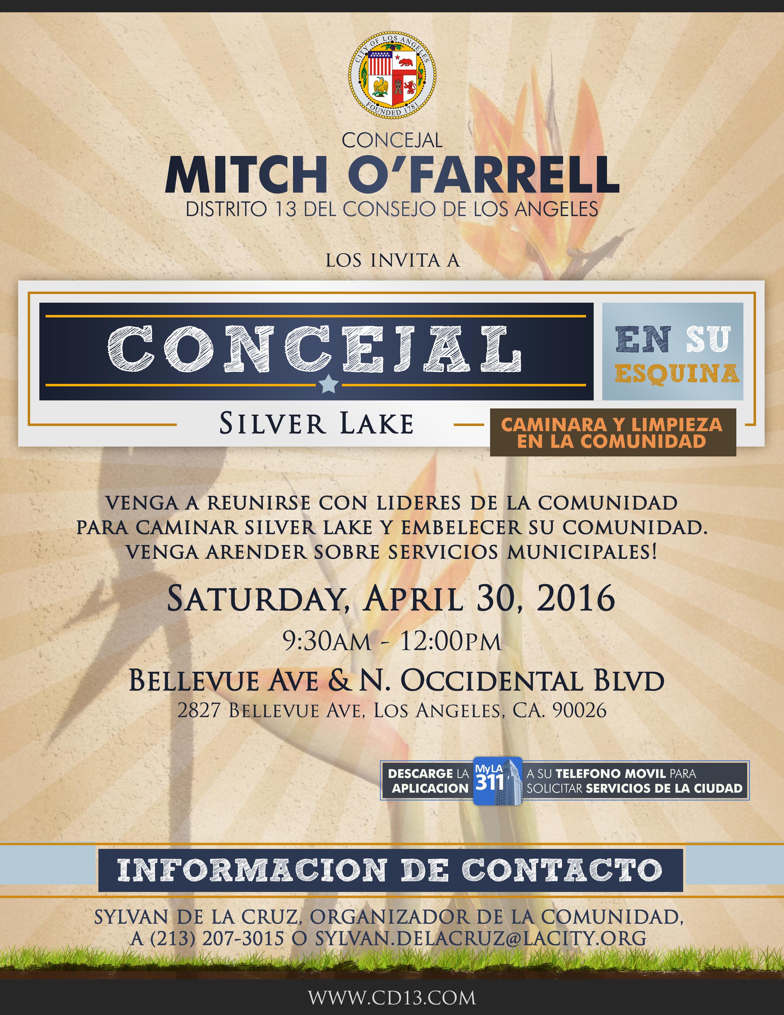 Councilmember_In_Your_Corner_(April_2016)_Spanish.jpg
